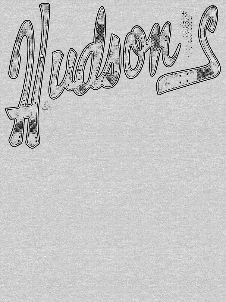 Hudson's  by rTraction