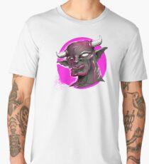 Devil Men's Premium T-Shirt
