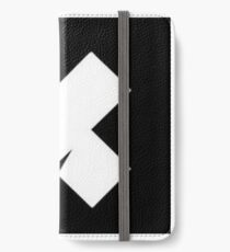 Sam and Colby iPhone Wallet/Case/Skin