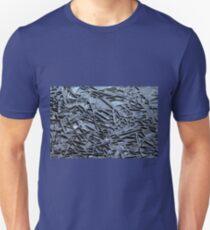 Natural Geometry Unisex T-Shirt