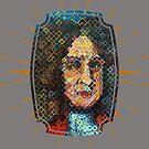 Leibniz - Monadology by Renee Bolinger