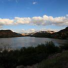 Canyon Lake, AZ by Robert Khan