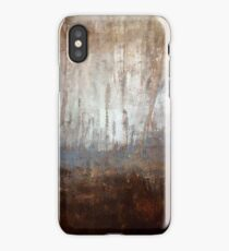 Shifting Perspectives #93 iPhone Case/Skin