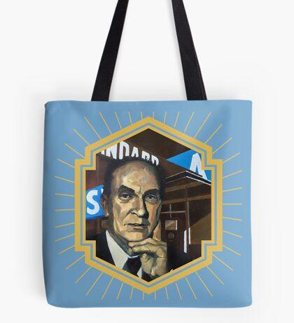PF Strawson Tote Bag