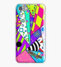 The 90s called...2.0 iPhone Case/Skin