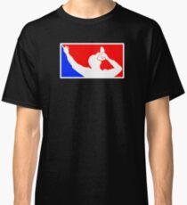 RICCIARDO SHOEY Classic T-Shirt
