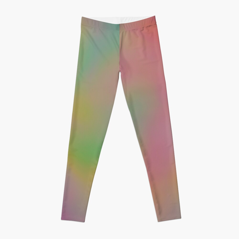 Gradient VII Leggings