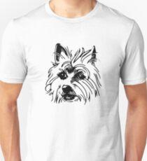 Australian Terrier  Unisex T-Shirt