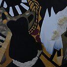 Dance of the Phantoms by Medusa
