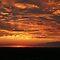 """Sunrise, Sunset"""