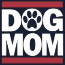 DOG MOM GIFT Dog Lover Fur Baby Fur Mom Fur Mama by thischarmingfan