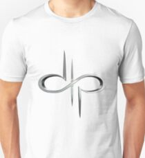 Devin Townsend Project Logo T-Shirt