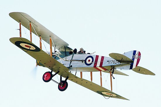 planes in ww1 essay Alongside the rifles, machine guns, gases, tanks, and planes there were many other weapons invented and used during the war the zeplin, grenades, and numerous other vehicles played a role in the war as well.