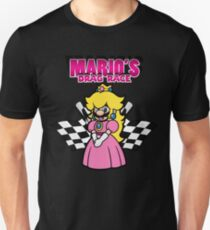 Drag Race Unisex T-Shirt