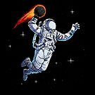 Space Dunk by carbine