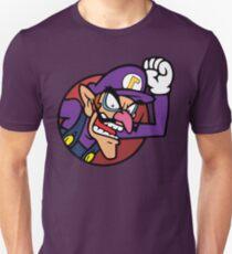 Partner in crime Unisex T-Shirt