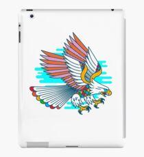 Flight of Fancy iPad Case/Skin