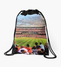 Birdland Stadium Drawstring Bag