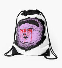 un Drawstring Bag