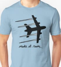 making it rain T-Shirt
