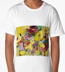 Bumble Long T-Shirt