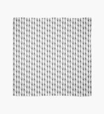 Woodpecker Pattern Scarf