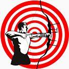«Archer» de GoOsiris