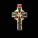 toms cross by tom burke