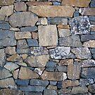 Bricks by Arkani