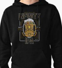 Infinity IPA Pullover Hoodie
