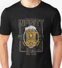 Infinity IPA Unisex T-Shirt