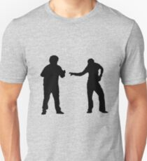 Superbad - Shirt T-Shirt