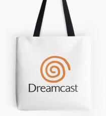 Dreamcast Merchandise Tote Bag
