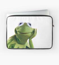 Kermit Laptop Sleeve