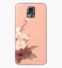 Shawn mendes lost in japan Case/Skin for Samsung Galaxy