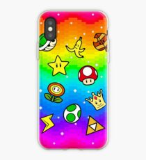 Cup Collection iPhone Case