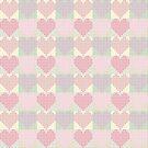 Pixel Love by prestonsurdo