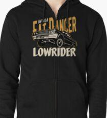 Impala Lowrider - Fat Dancer Kapuzenjacke