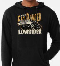 Impala Lowrider - Fat Dancer Leichter Hoodie