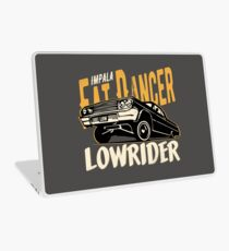 Impala Lowrider - Fat Dancer Laptop Folie