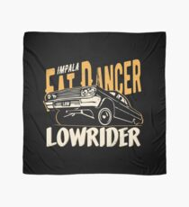 Impala Lowrider - Fat Dancer Tuch