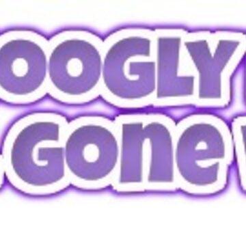 Große Googly Moogly Es ist alles falsch von princessdiva702