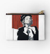 Woman Secrets- Dietrich Bolso de mano