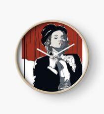 Woman Secrets- Dietrich Reloj