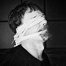 Ties That Bind Evil by KSkinner