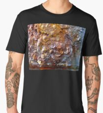 Devil in the Details Men's Premium T-Shirt