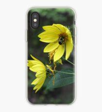Vinilo o funda para iPhone Bee-lieve