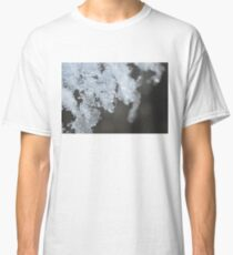 Snow Much Fun Classic T-Shirt