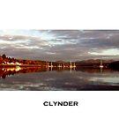 Clynder by Alexander Mcrobbie-Munro