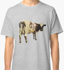 83d8ded3 Atom Heart Mother Design & Illustration T-Shirts   Redbubble